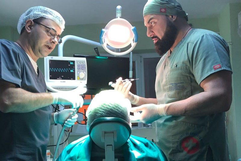 chirurgie orala 1